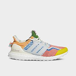 Men's adidas UltraBOOST 5.0 DNA Running Shoes