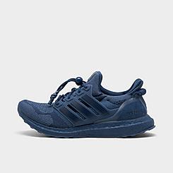 adidas x IVY PARK UltraBOOST OG Running Shoes