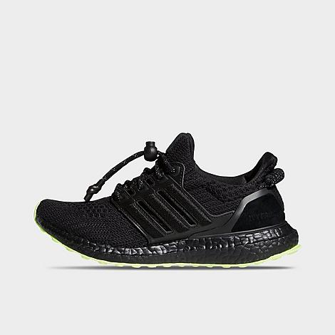 Adidas Originals ADIDAS X IVY PARK ULTRABOOST OG RUNNING SHOES