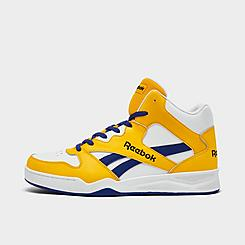 Men's Reebok Royal BB 4500 Hi 2 Casual Shoes