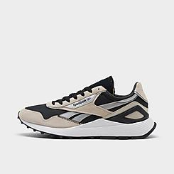 Men's Reebok Classic Leather Legacy AZ Casual Shoes