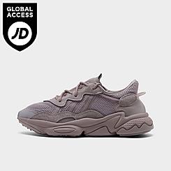 adidas Originals Ozweego Casual Shoes (Women's Sizing)