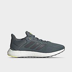 Men's adidas Pureboost 21 Running Shoes