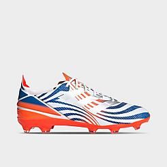 Big Kids' adidas Gamemode Firm Ground Soccer Cleats