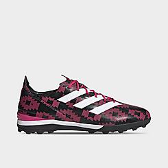 adidas Gamemode Turf Soccer Cleats