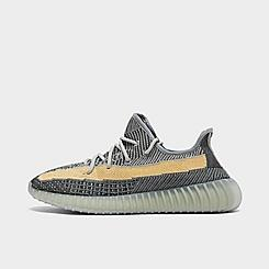 adidas Yeezy BOOST 350 V2 Casual Shoes
