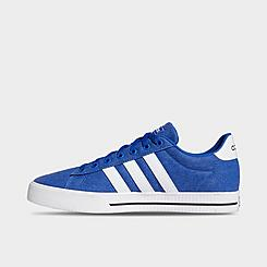 Men's adidas Essentials Daily 3.0 Casual Shoes