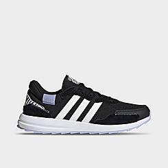 Women's adidas Retrorun Running Shoes