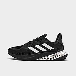 Boys' Big Kids' adidas 4DFWD Pulse Running Shoes