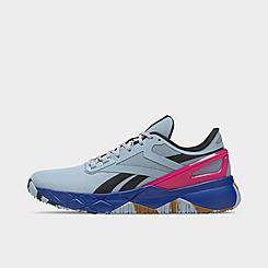 Women's Reebok Nanoflex TR Training Shoes