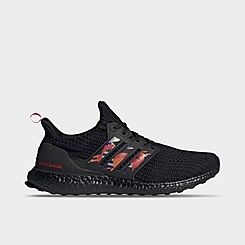 Men's adidas Ultra BOOST DNA CNY Running Shoes