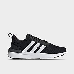 Men's adidas Essentials Racer TR21 Running Shoes