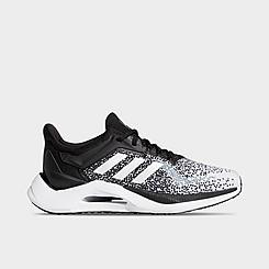 Men's adidas Alphatorsion 2.0 Running Shoes