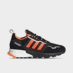 Men's adidas ZK 1K Boost Casual Shoes