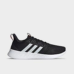 Women's adidas Puremotion Casual Shoes
