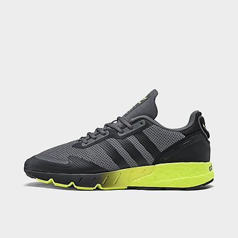 Adidas Originals ADIDAS MEN'S ORIGINALS ZX 1K BOOST CASUAL SHOES