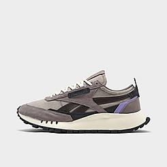 Reebok x A$AP NAST Classic Leather Legacy Casual Shoes