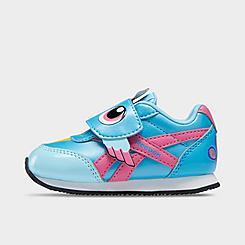 Boys' Toddler Reebok Royal Classic Jogger 2 Casual Shoes