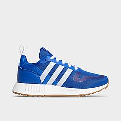 Big Kids' adidas Originals Multix Casual Shoes