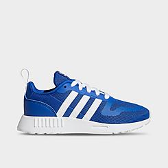 Little Kids' adidas Originals Multix Casual Shoes