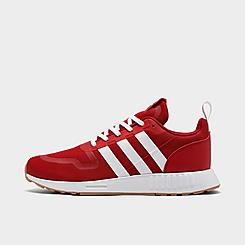 Men's adidas Multix Running Shoes