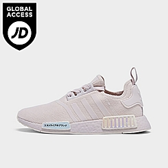 Women's adidas Originals NMD R1 Casual Shoes