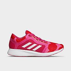 Women's adidas Edge Lux 4 x Marimekko Running Shoes