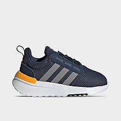 Kids' Toddler adidas Racer TR21 Casual Shoes