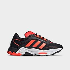 Men's adidas Originals Ozweego Pure Casual Shoes
