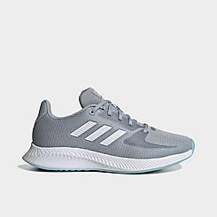 Girls' Big Kids' adidas Runfalcon 2.0 Running Shoes