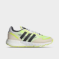 Men's adidas Originals ZX 1K BOOST Casual Shoes