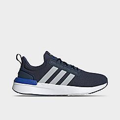 Men's adidas Racer TR21 Running Shoes