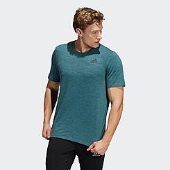Men's adidas City Elevated T-Shirt