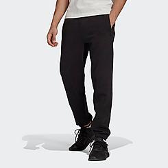 Men's adidas Originals Adicolor Trefoil Jogger Pants