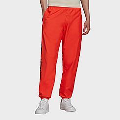 Men's adidas Originals Graphics Symbol Track Pants