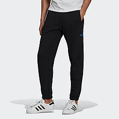 Men's adidas Originals Graphics Attribute Pack Sweatpants