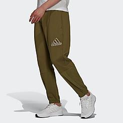 Men's adidas Essentials Polar Fleece Pants