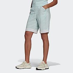 Women's adidas Utility Shorts