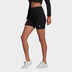 Women's adidas Originals Athletic Shorts