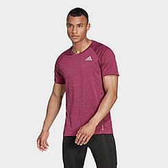 Men's adidas Runner T-Shirt
