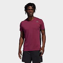 Men's adidas Aeromotion Training T-Shirt