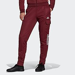 Women's adidas Soccer Tiro Cargo Pants