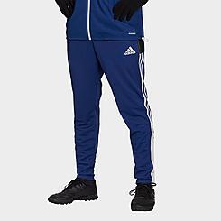 Men's adidas Tiro Warm Primeblue Track Pants