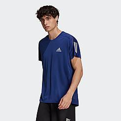 Men's adidas Own The Run T-Shirt