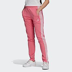 Women's adidas Originals Primeblue SST Track Pants