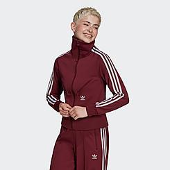 Women's adidas Originals Adicolor Classics Track Jacket