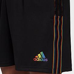 Men's adidas Tiro Pride Shorts