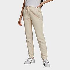Women's adidas Originals Adicolor Essentials Slim Jogger Pants