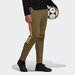 Men's adidas Tiro Winterized Track Pants