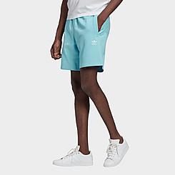 Men's adidas Originals Essentials Shorts